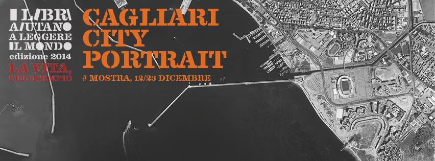 Cagliari-City-portrait