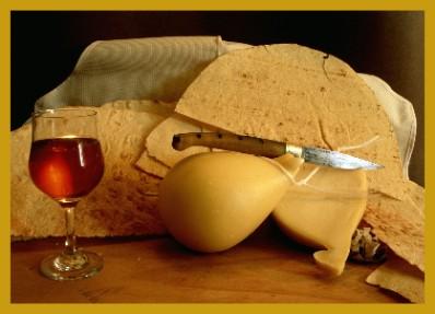 vino-e-formaggio