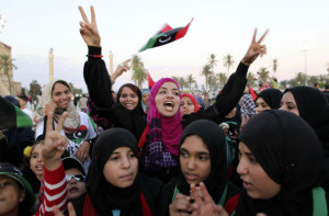 donne-libia-608x400