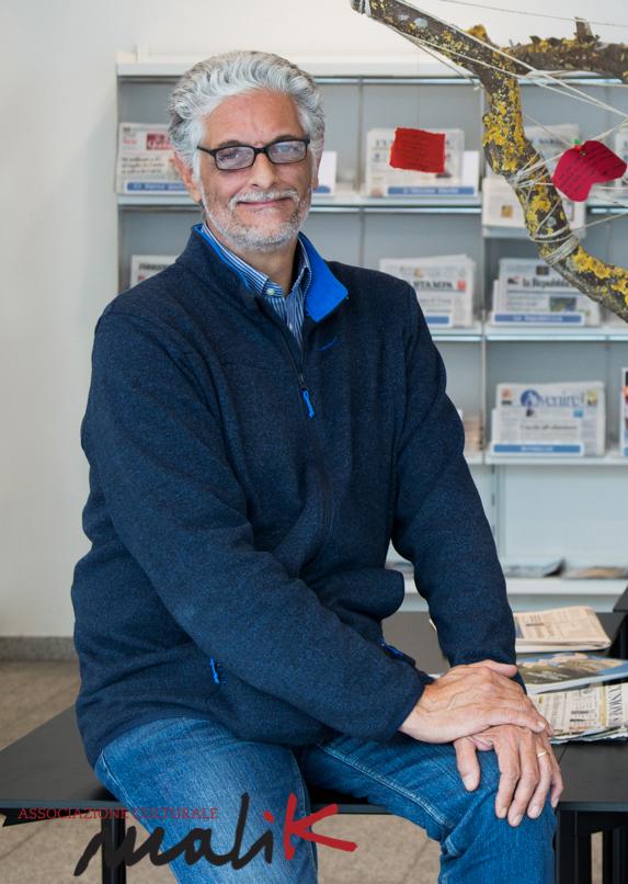 Massimo Coen Cagli, 21 OTTOBRE 2016, MEM, CAGLIARI.