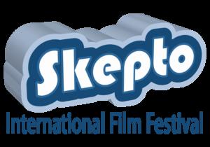 skepto film festival